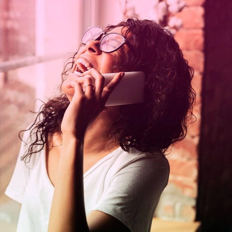 Cursos extensivos - Habilidades comunicativas - Think Big Languages