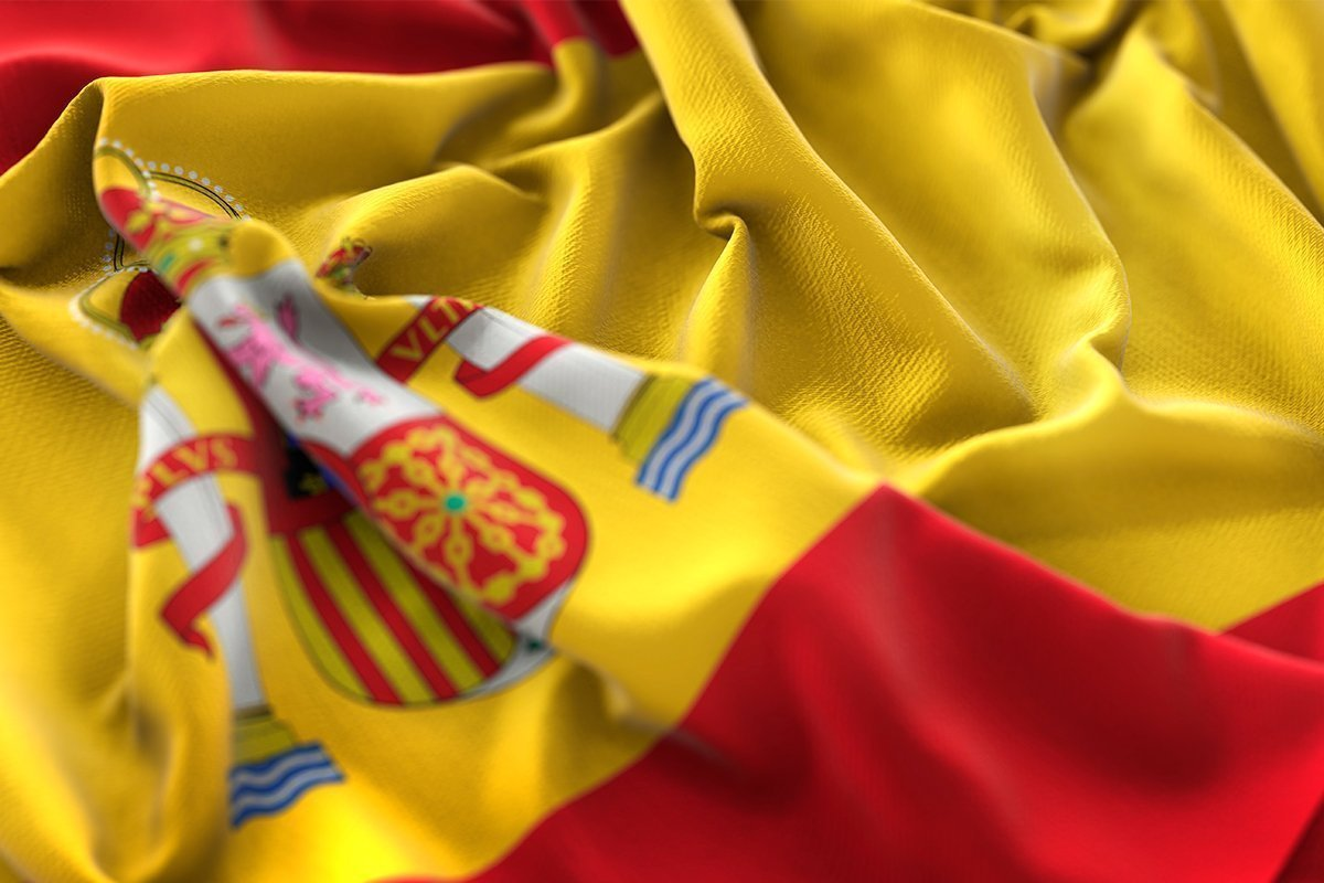 Test online de español - Think Big Languages