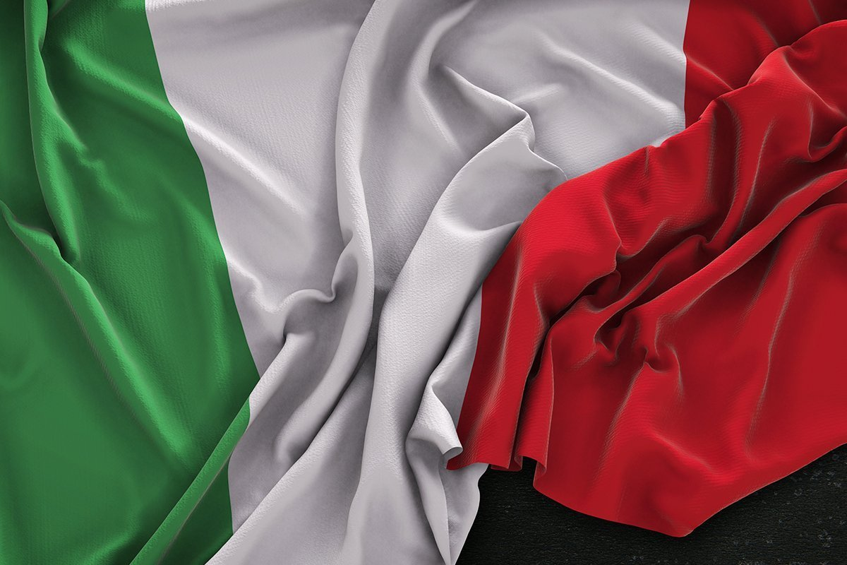 Test online de italiano - Think Big Languages
