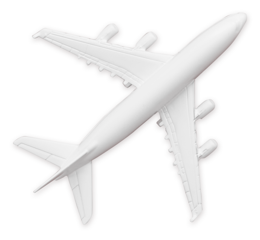 Air Cabin Crew - Think Big Languages